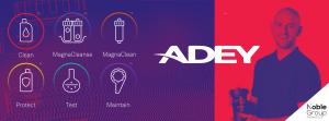 Adey 2019 slider