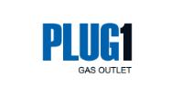 Plug1 197x95