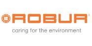 robur 187x95