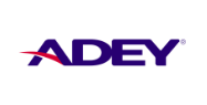 Adey 187x95 logo